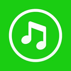 linemusic_logo