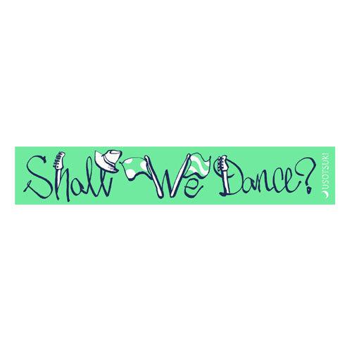 Shallwetowel_green