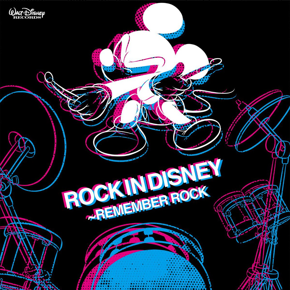ROCKINDISNEY_rememberrock