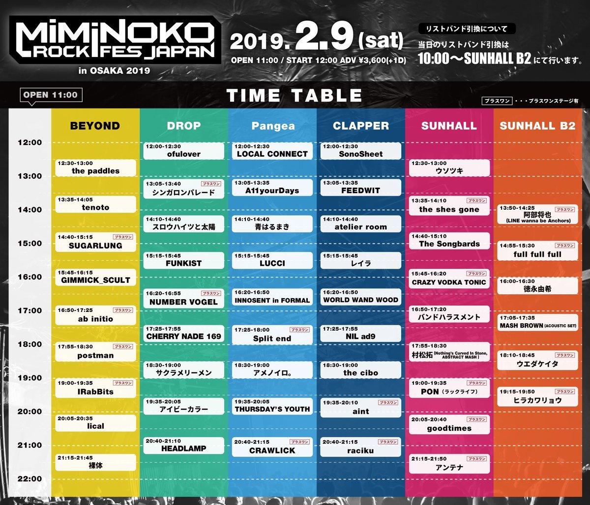 Miminiko_TT